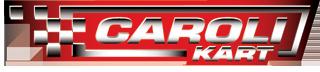 Caroli Kart - Caroli Motor AB